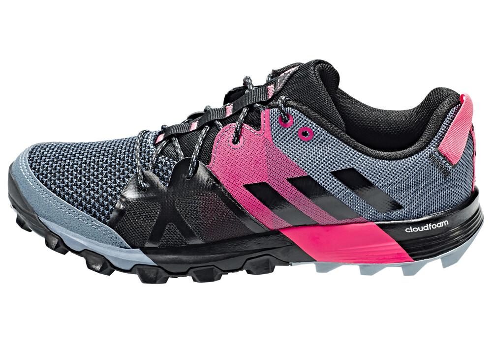 Pearl Izumi Trail Shoes Women